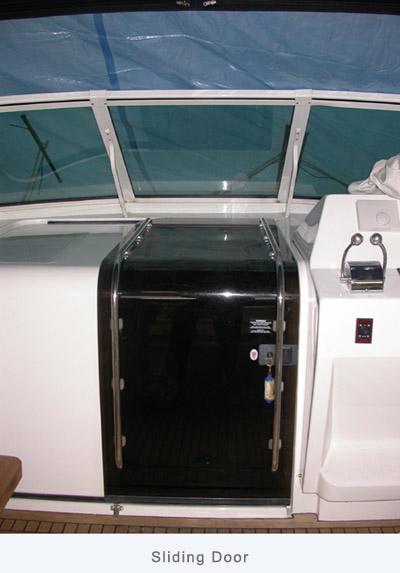 Bertram Door Locks And Parts High Tide Marine New Bertram